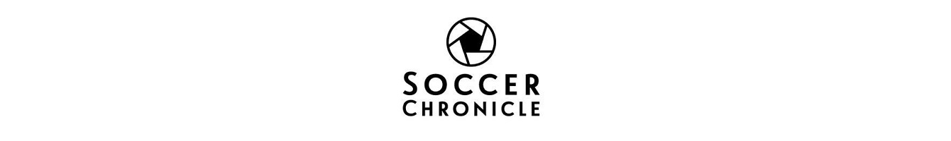 Soccer Chronicle
